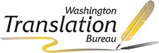 Washington Translation Bureau